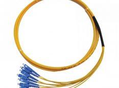 Fiber Optik Patch Cordlar