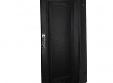 Dikili-Server Tip Kabinetler