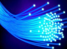 Fiber Optik Kablolama