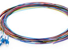 Fiber Optik Pigtail